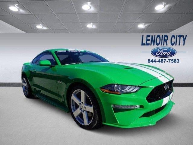 Ebay 2019 Mustang Gt 2019 Sherrod Customs Mustang Gt Mustang Gt