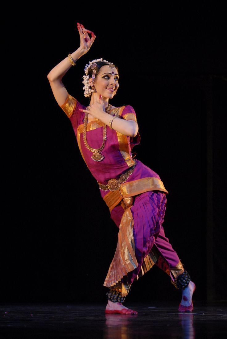 bharatanatyam poses - photo #6