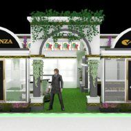 booth vicenza 9x8m rev2 r1