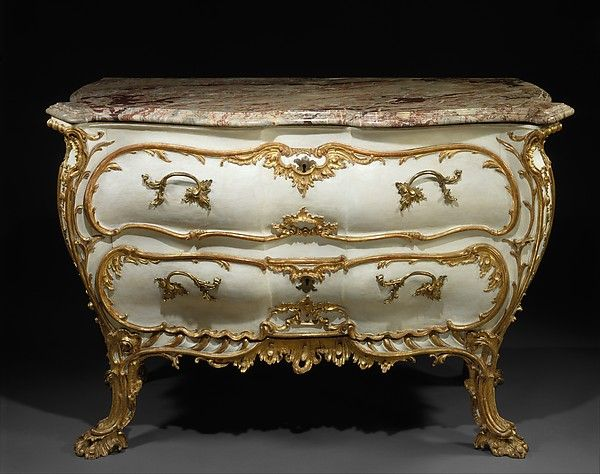 1529 best antique gilded furniture images on pinterest