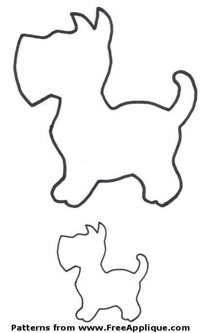 Best 25+ Poodle skirt pattern ideas on Pinterest