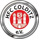 """Siegesserie des FC Bad Lausick gerissen - Traditionsmannschaft """"Heppe & Friends"""" gewinnt Hallenturnier des HFC Colditz - Glückwunsch an Heppes Freunde und himself"""