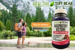 Top Brand! Best Raspberry Ketone Supplements: Shop Now On Amazon
