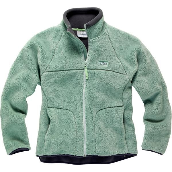 Musto Sage Polar Fleece jacket #musto #polarfleece #womensfleece #countryclothing    http://www.ardmoor.co.uk/gill-womens-polar-jacket-gi-1702