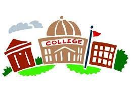 Mark your calendars now and save the date for HHP's College Fair, which will be held on Thursday, September 17 in the Middle School Gym from 7 pm ~ 8:30 pm. Some of the Colleges and Universities that will be here are: NYU, Clemson, College of Charleston, Villanova, Bucknell, Flagler, University of Tampa, UNC Charlotte, UNC Asheville, USC, High Point University, University of Delaware, UGA, and Auburn!