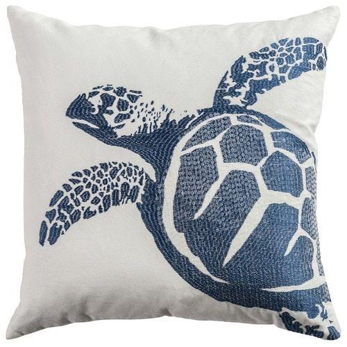 179 Best Sea Turtle Love Images On Pinterest