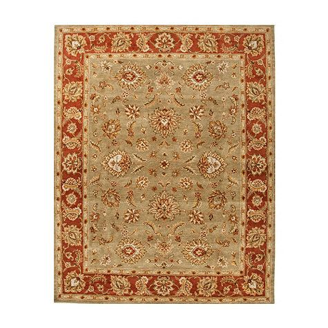 Ballard, Beacon Hand Tufted Rug