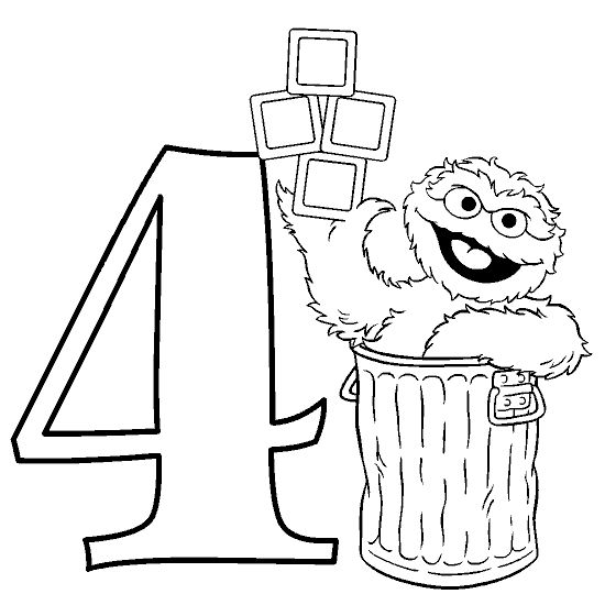 61 best PRESCHOOL IDEAS for the letter O images on
