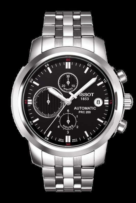 Worldofwatches - Discount Watches