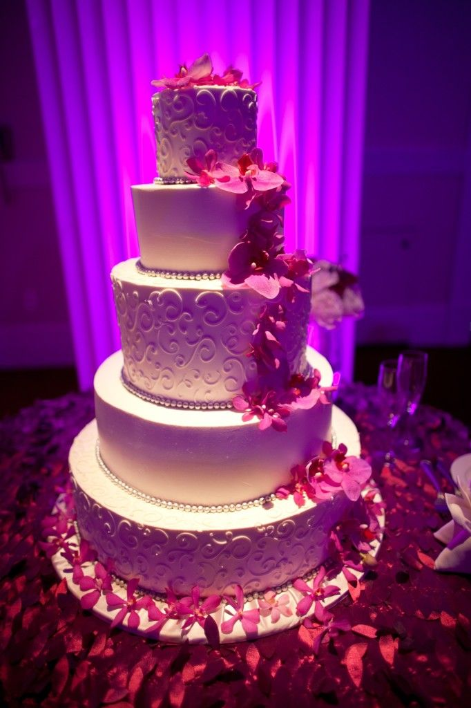 unusual wedding cakes images 57 best wedding cakes images on petit fours 21491