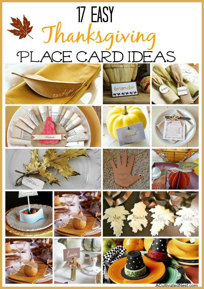 About fall kid ideas thanksgiving on pinterest thanksgiving fall