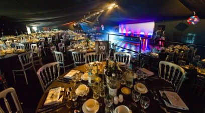 http://www.effectiveeventsolutions.com/ Do you need an event agency in London? Visit Effective Event Solutions Effective event solutions provides a full range of event management services. They tailor-making every event accordingly to the client's goals and budgets.