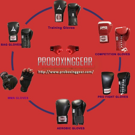 Best boxing gloves - http://www.proboxinggear.com/store/boxing-gloves-c-21.html