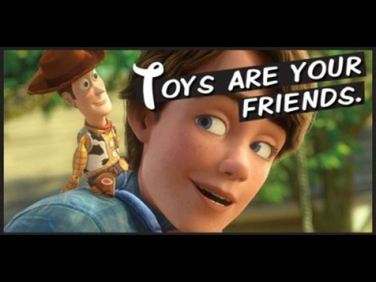 10 Best Dirty Hidden Messages In Disney Movies Images On -4794