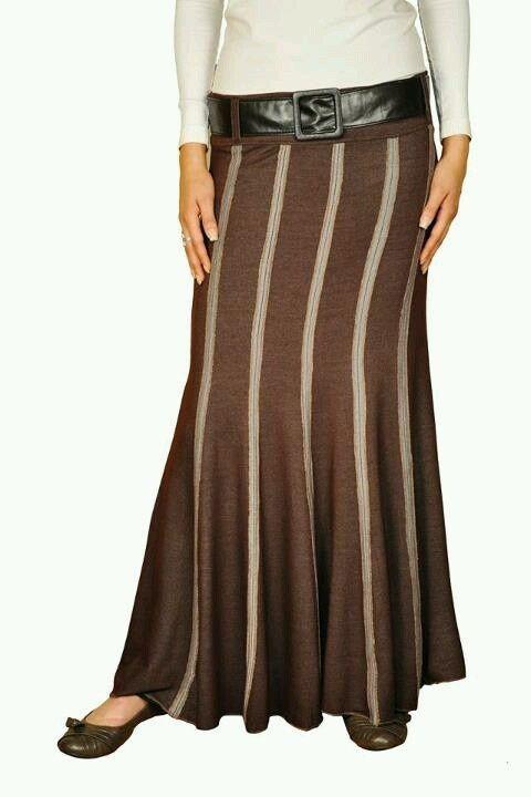 Apostolic Pentecostal Fashion | My closet | Apostolic Pentecostal Clothing