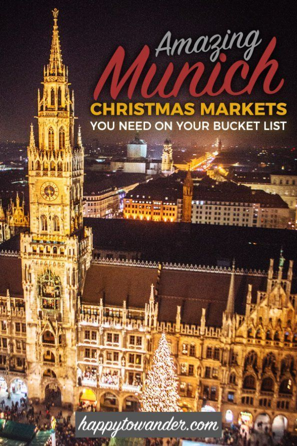 Christmas Markets In Germany 2019 Dates.Pin On Germany Christmas Markets