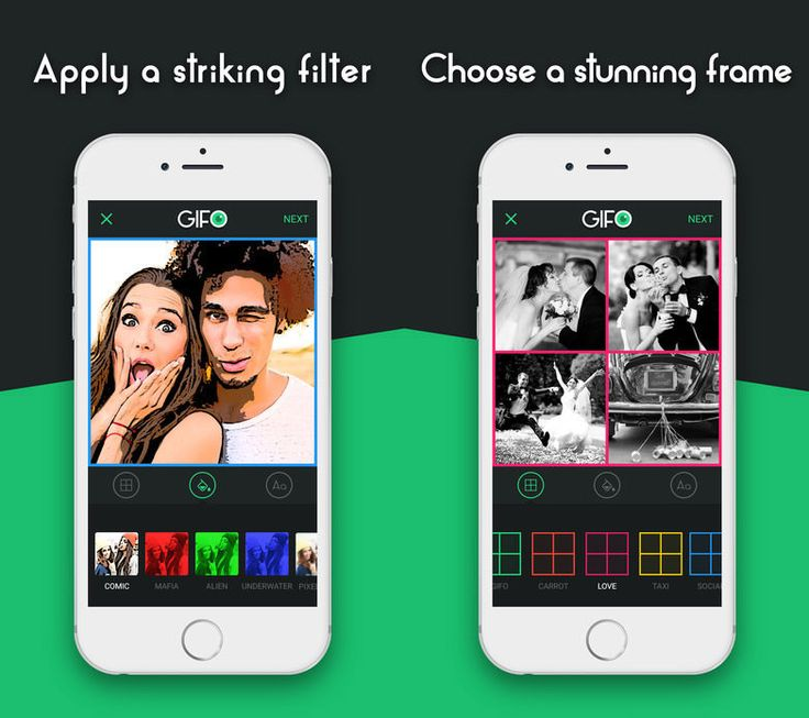 6 Apps iOS untuk membuat dan edit foto GIF  Jika Anda pengguna iOS  pasti pengen untuk membuat foto bergerak dengan format GIF . Tapi jang...