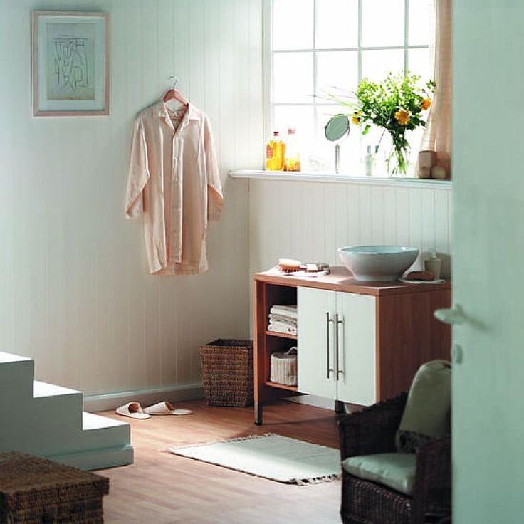 Bathroom Paneling Ideas: Best 10+ Waterproof Bathroom Wall Panels Ideas On