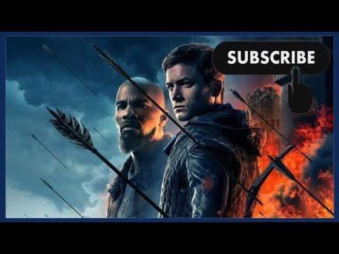 Peliculas Completas De Accion En Castellano Espanol Youtube Movies Movie Posters Poster