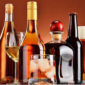 お酒を飲む機会が増える年末年始がやってきました。昔から、笑い上戸、泣き上戸、絡み - Yahoo!ニュース(日経グッデイ)