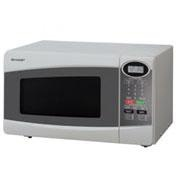 Sharp Microwave Oven R-249T(S),Sharp R-249T(S) Microwave Oven,R-249T(S) Sharp Price