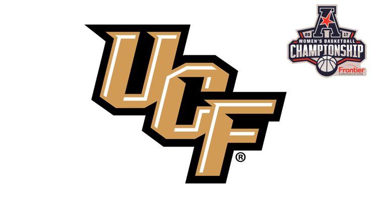 UConn Husky Games | Football & Basketball Game Replays