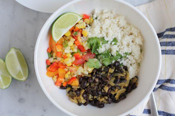 mexican rice ii mexican red rice mexican rice mexican rice i mexican ...