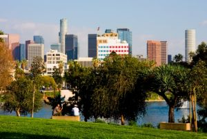 8 Best Images About Los Angeles On Pinterest Los Angeles Area Places And Pretty Places