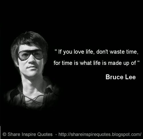 Life Quotes By Famous People: Best 25+ Wasting Time Quotes Ideas On Pinterest