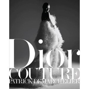 30 best fashion books images on pinterest fashion books books and dior couture hardcover ingrid sischy author patrick demarchelier photographer fandeluxe Images