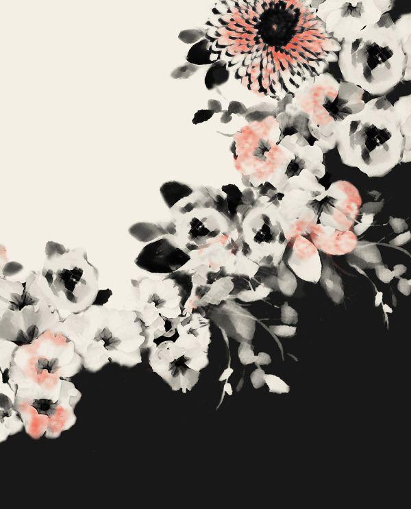 Alize photographic florals - marisahopkins.com