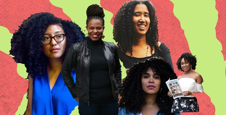 While the publishing industry remains overwhelmingly white, there are many exciting Afro-Latino authors bringing our stories to the surface. Latino News, Catholic Confirmation, Enough Book, Learning Stations, Slam Poetry, Hispanic Heritage, African Diaspora, Instagram Life, Bad Hair