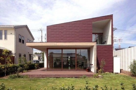 鶴ヶ島の家3217