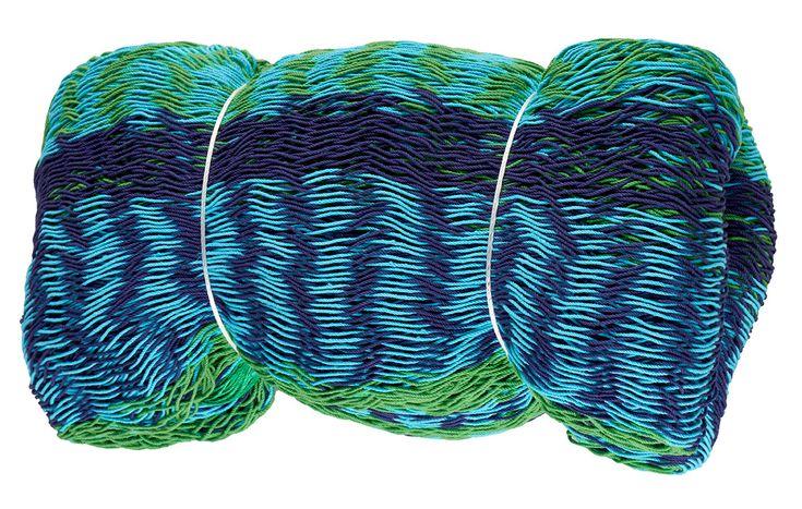 http://www.art-of-crafts.com/produkt/maya-haengematen-aus-mexiko-single-ocean/
