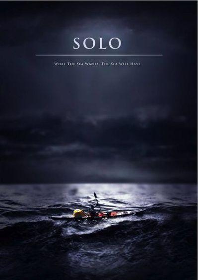 Documentary Solo