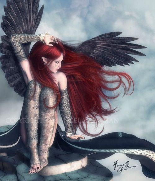 kostenlos sex chat angel of fantasie