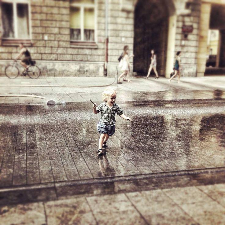 SeeSaw kids# fashion# boys#