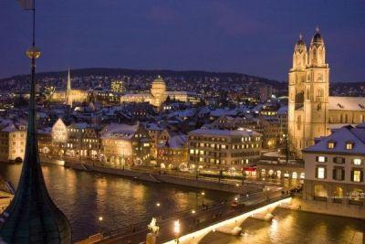 Zürich, cel mai scump oraş din lume http://www.antenasatelor.ro/turism/5728-zurich,-cel-mai-scump-oras-din-lume.html