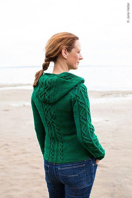 Fiona Ellis Knitting Patterns : Granville pattern by Fiona Ellis Ravelry, Patterns and Knit crochet