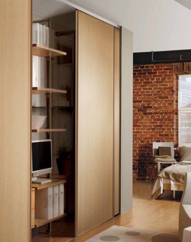 astonishing how to fit sliding wardrobe doors bq  Roselawnlutheran