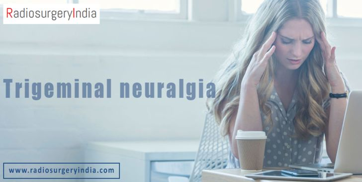 The treatment options for Trigeminal neuralgia include medications, surgical procedures including micro vascular decompression, radio-frequency rhizotomy, glycerol rhizolysis & balloon compression. #TrigeminalNeuralgia