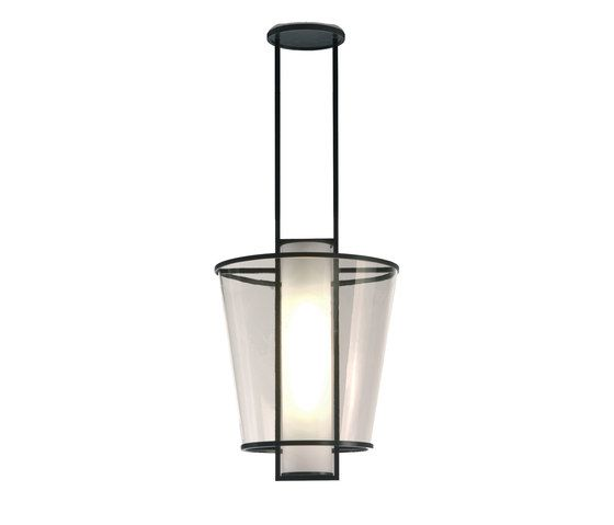 Pendant lights | Garden lighting | Lucerne | Kevin Reilly. Check it out on Architonic