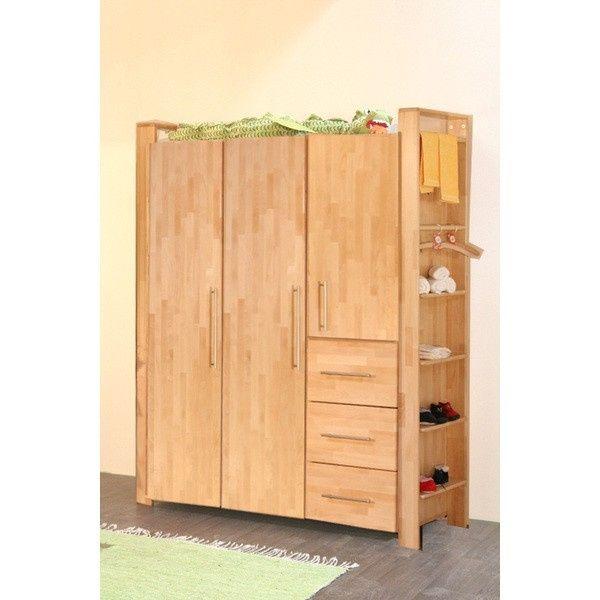 Pin By Sheilla Nancie On Kinderzimmer Ideen In 2019 Tall Cabinet Storage Decor Storage