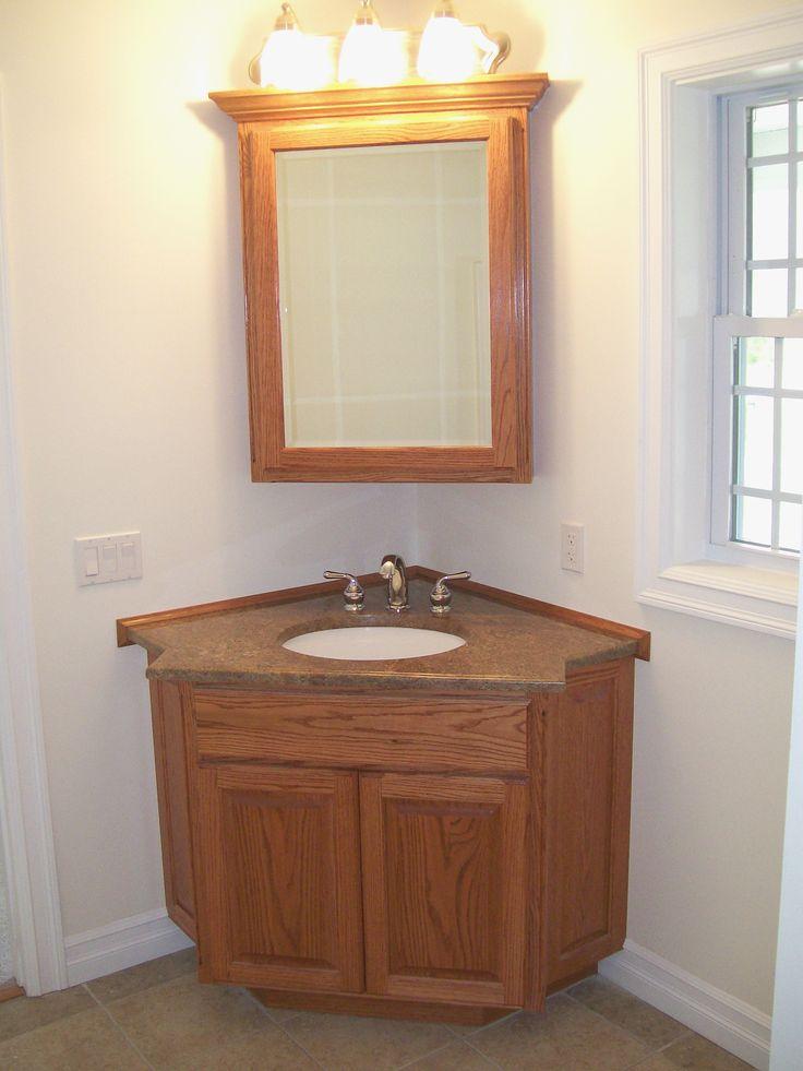 28+ Schöne Badezimmer-Wandschränke