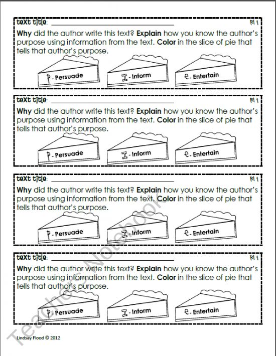 common core writing prompts 3rd grade Sitting or a day or two) for a range of discipline-specific tasks, purposes, and  audiences kindergarten-grade 12.