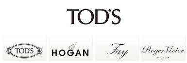 Tod's Group   Indipendent Brands #mafash #bocconi #sdabocconi #mooc #m2