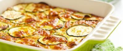Marmiton : 67000 recettes de cuisine ! Recettes commentées et notées pour toutes les cuisines. Recette de cuisine. - Accueil - Marmiton.org