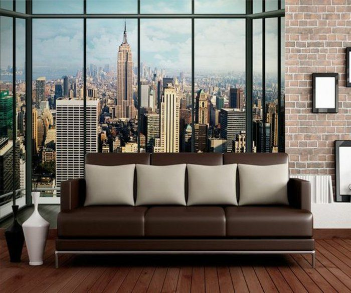 New 70+ Wall Mural Posters Design Inspiration Of Bamboo Forest Huge ...