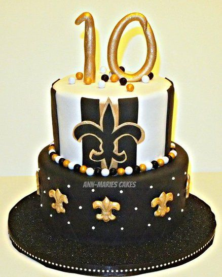 76 best Football Cakes images on Pinterest Football cakes Soccer