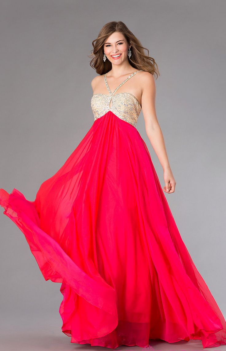 Jasz couture long sleeved dress dress me up fancy dresses